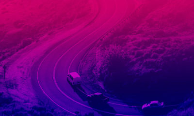 Telekom Car Connect mit 10 GByte Datenvolumen