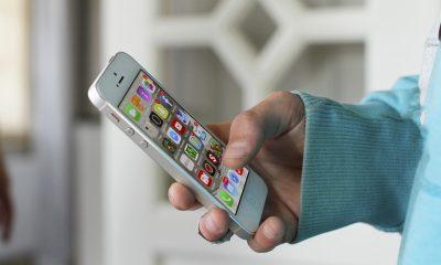 Welche Apps kann man löschen?