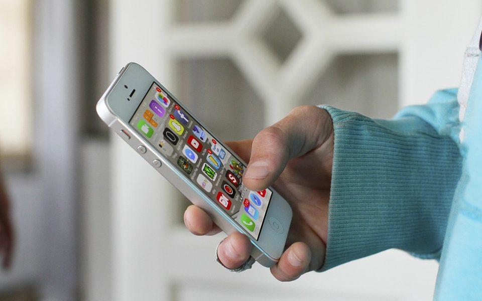 welche apps braucht man welche apps kann man l schen vernetzte welt. Black Bedroom Furniture Sets. Home Design Ideas